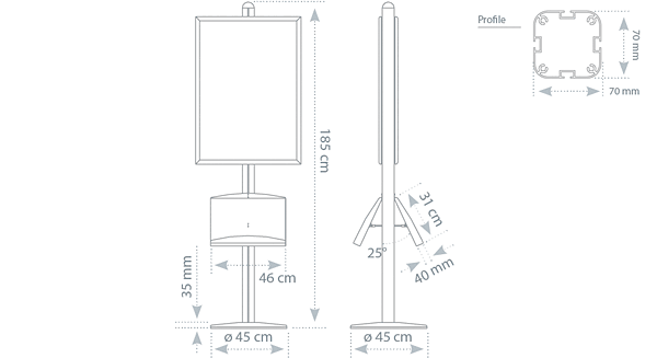FS (fig. 1)