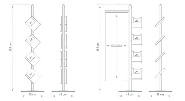 FS (fig. 2)