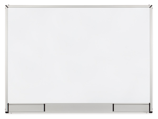 StarBoard magnetic whiteboard
