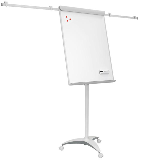 Flipchart Office Pro Mobilny