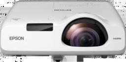 projektor_eb520.png