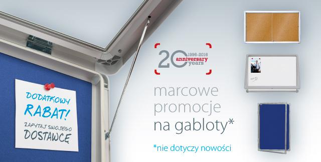 banner-gablota_www