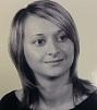 Magdalena Trzcińska