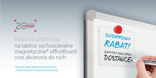 rabat_TSA_banner_www