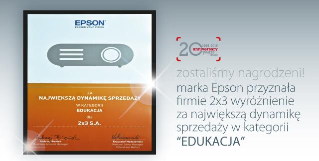 nagroda-epson-banner