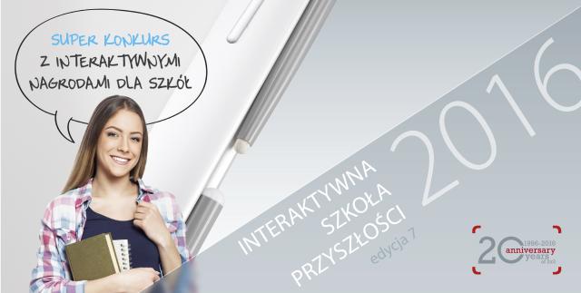 banner_ISP