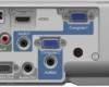 Projektor przenony 3LCD Epson Eb-x27