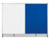 tablice combi starboard