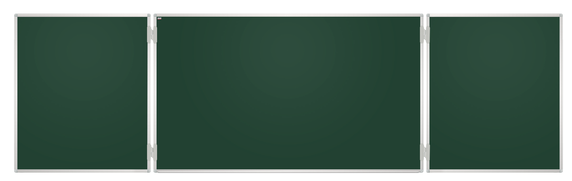 tablice szkolne rozk adane tryptyki 2 3 s a. Black Bedroom Furniture Sets. Home Design Ideas