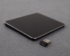 smart pad 2x3