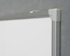 Tablica suchoœcieralna magnetyczna w ramie aluminiowej